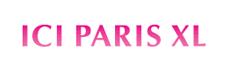 Ici-Paris-XL