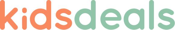 KidsdealsLogo